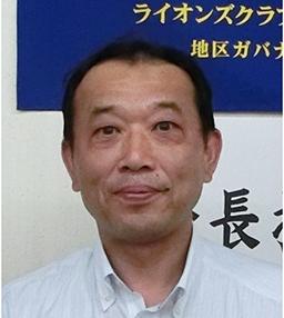 寺崎 裕史