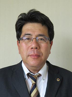 L.miyajima