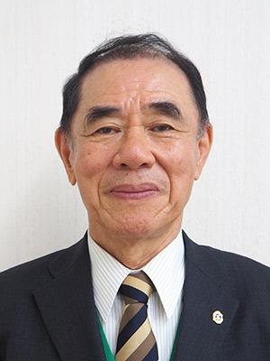 L.nomiyama